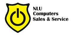 NLU Computers